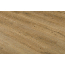 15631b Vinyl Floor Glue Oak - extra matt