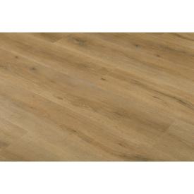 15631b Vinyl Floor Glue Oak - extra matt
