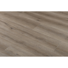 15632b Vinyl Floor Glue Oak - extra matt