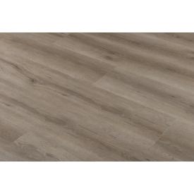 15632b Vinyl Floor Glue Oak - extra matt