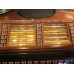 15673A Jukebox Wurlitzer Modell Victory 1942-45