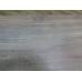 15766 Couchtisch Teakholz 1,80 m x 0,80 m