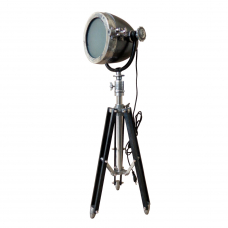 15825E Table Lamp Tripod 0.23 m
