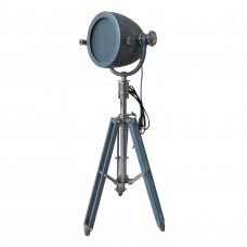 15826 Tischlampe Tripod Lampe 0,23 m