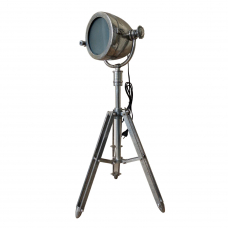 15827E Tischlampe Tripod Lampe 0,23 m