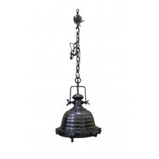 15828E Hängelampe Lampe Metall