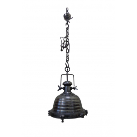 15828E Hanging Lamp Metal