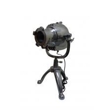 15829 Tischlampe Scheinwerfer Lampe 0,36 m