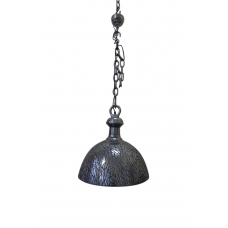 15830 Hängelampe Lampe Metall 0,47 m