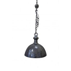 15830 Hanging Lamp Metal 0.47 m