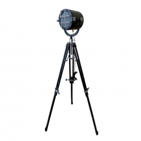 15832 Table Lamp Tripod 0.31 m