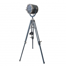 15833 Tischlampe Tripod Lampe 0,31 m