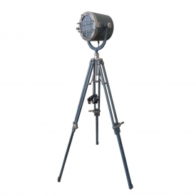 15833 Table Lamp Tripod  0.31 m
