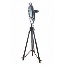 15835 Tischlampe Tripod Lampe