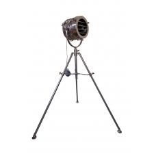 15838 Tischlampe Tripod Lampe 0,40 m