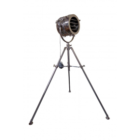 15838 Table Lamp Tripod 0.40 m
