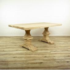 16066E Esstisch Tisch Eiche 1,80 m x 0,90 m