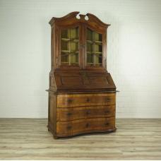 16112E Sekretär Barock 1750