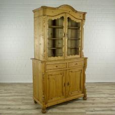 16117 Buffetschrank Biedermeier 1860