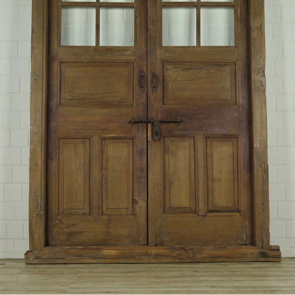 san francisco 06dae a3b02 16380 Front Door Teak 1850