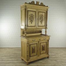 16496E Buffetschrank Henri Deux 1860