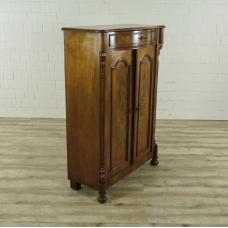 16551E Vertiko Louis Philippe 1870