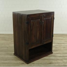 16636 TV cabinet Teak 0,81 m