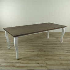 16740 Dining table 2.20 m x 1.00 m