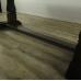 16741 Esstisch Tisch Teakholz 2,40 m x 1,00 m