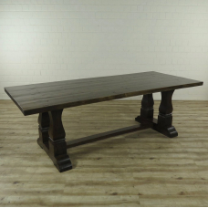 16741 Dining Table Teak 2.40 m x 1.00 m