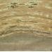 16758 Ralph Lauren Kommode Beige 1,30 m