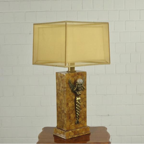 16761 Maitland-Smith Tischlampe