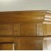 16766E Schrank Klassizismus 1780
