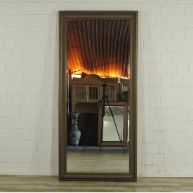 16768 Mirror Facet 0,86 m x 1,86 m