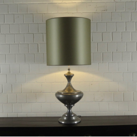 16774 Table Lamp Ø 0,49 m