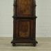 16783A Spieluhr Polyphon Gründerzeit 1880