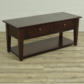 16788 Side Table Teak 1,40 m