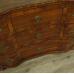16796E Kommode Barock 1760