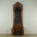 16811E Spiegel Biedermeier 1860