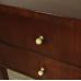 16817 Sideboard Jugendstil 1920