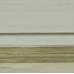 16875 Couchtisch Landhausstil Weiß 1,35 m x 0,80 m