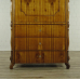 16918E Sekretär Louis Philippe 1860