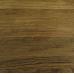 16947E Schreibtisch Teakholz 1,60 m
