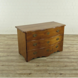 16984E Chest of drawers baroque 1780