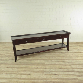 17052 Side board Cherry 2,00 m