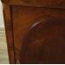 17095E Vertiko Louis Philippe 1870