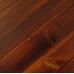 17221E Wandtisch Geweih mit Massivholz 1,34 m
