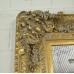 17228E Spiegel Gold 1,14 m x 2,14 m