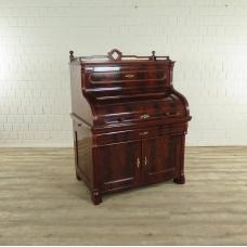 17308E Schreibtisch Louis Philippe 1860