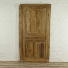 17341 Wall Covers Teak 1.05m